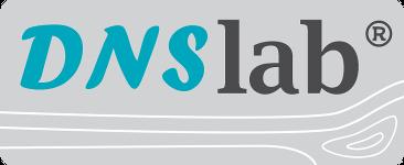 DNSlab-Logo