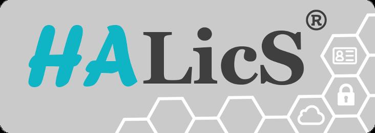 HaLicS-Logo