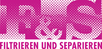 FS_Logo_100x207